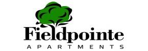 Fieldpointe
