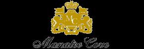 Manatee Cove
