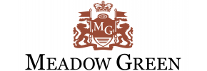 Meadow Green Apartments