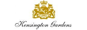 Kensington Gardens I