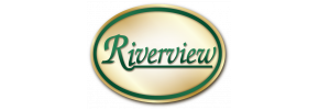 Riverview House Apartments