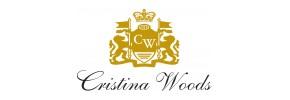 Cristina Woods