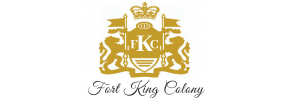 Fort King Colony