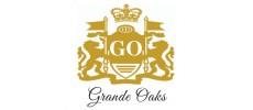 Grande Oaks