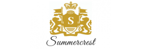 Summercrest
