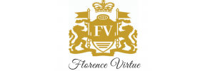 Florence Virtue