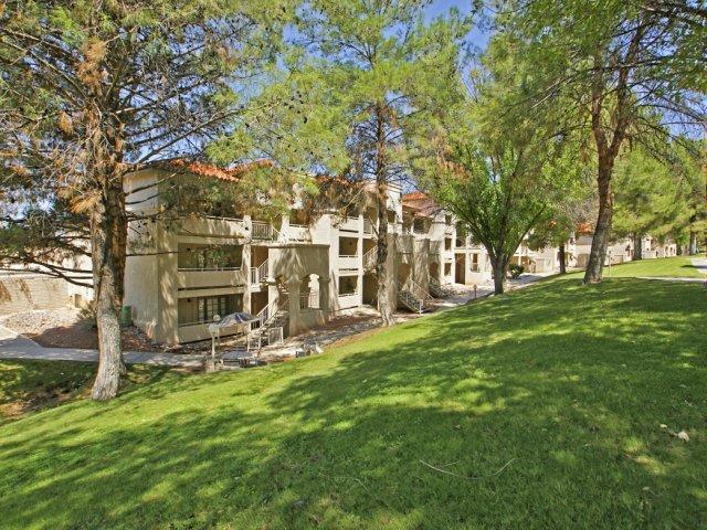 Hilands Apartment Homes Hilands Rental Homes Tucson Arizona