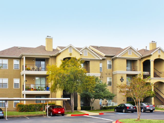 Beau Madison At Walnut Creek Apartment Homes, Walnut Creek Apartment ...