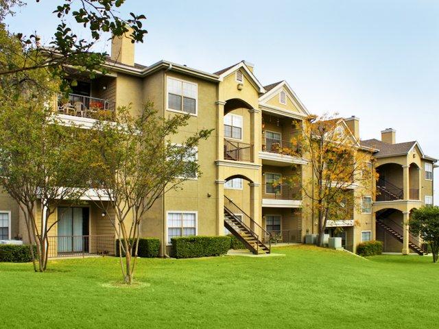 Madison At Walnut Creek Apartment Homes, Walnut Creek Apartment ...