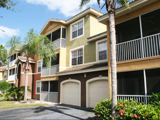 fort Myers Apartments, Fort Myers Apartment Rentals