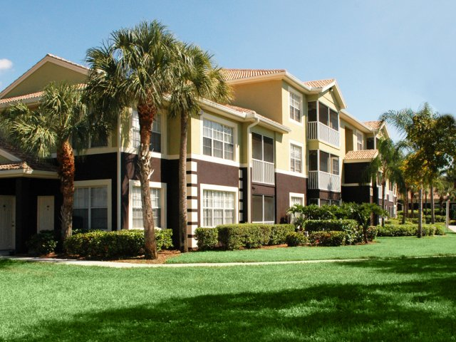 Fort Myers Apartment Rentals Fort Myers Apartment Homes Ashlar Apartment Rental Homes Florida