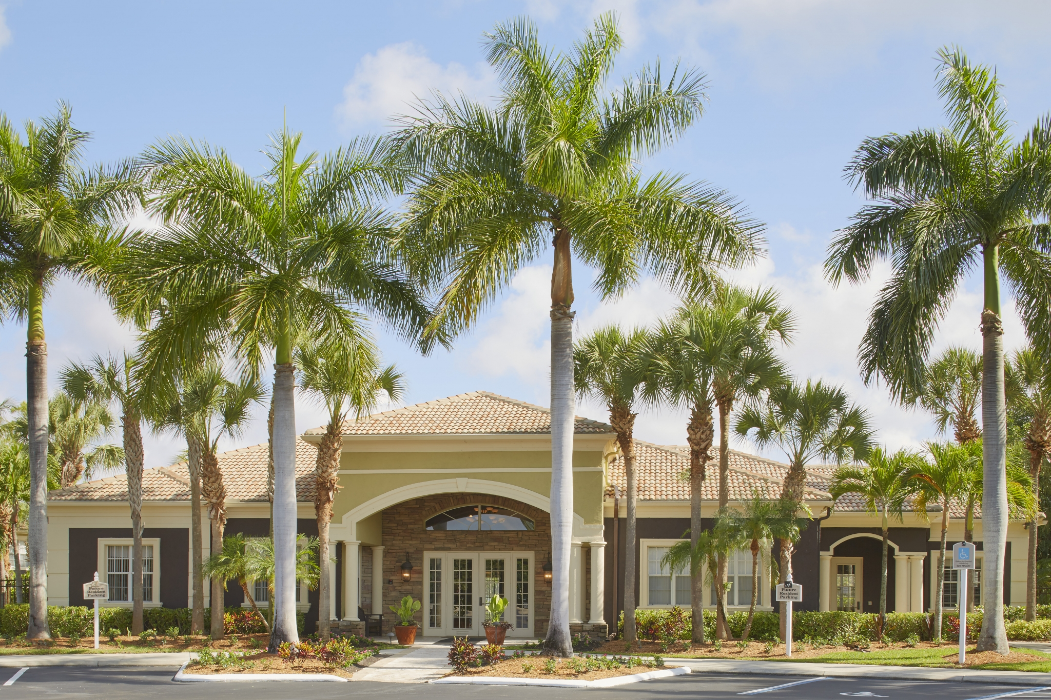 The Ashlar - Fort Myers Apartment Homes | fort myers apartments