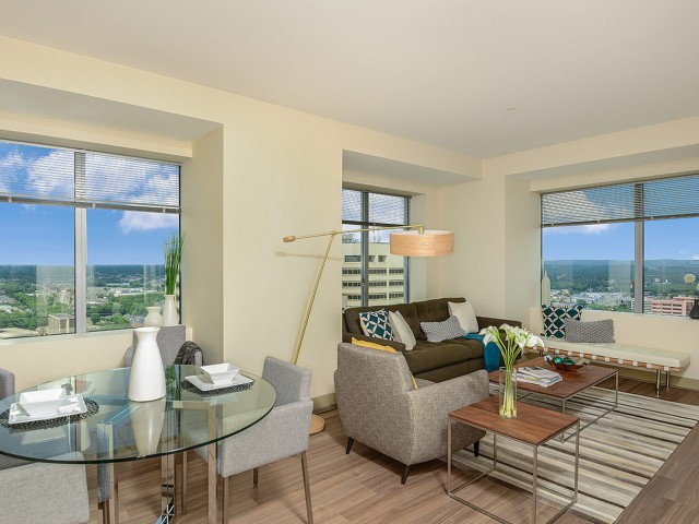 Pictures Of Hartford 21 Apartments Located In Hartford Ct