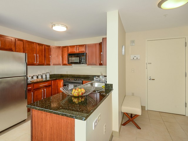 Hartford CT 1 bedroom rental