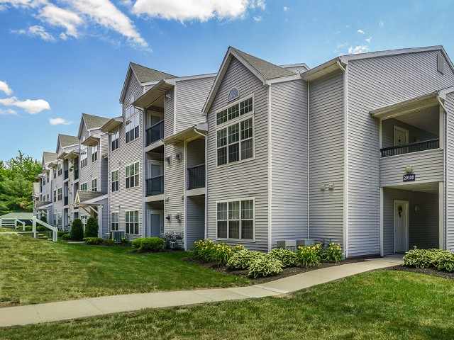 The Pavilions Apartments Manchester Ct Apartments University Of