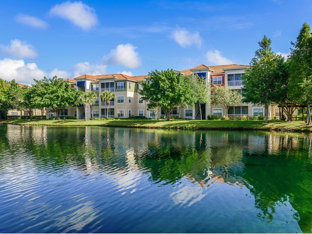 Bradenton Fl Apartment Rentals Northland Yacht Club