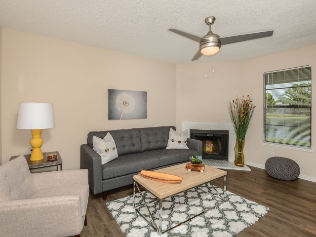 1 bedroom apartments in Melbourne FL