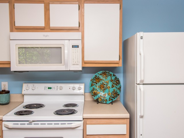 Austin TX | 1 and 2 bedroom rentals