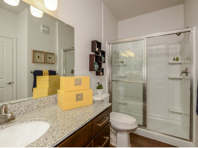 3 bedroom apartments in Bradenton FL