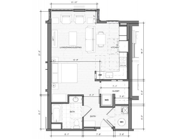 Studio-A-Accessible