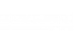 The Village at Terra Bella