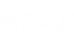Paramount on Lake Eola