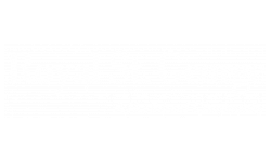 Royal St George