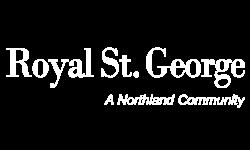 Royal St George