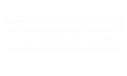 River Birch Apartment Homes