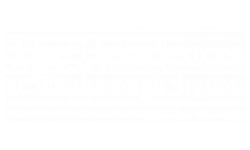 The Residences at Westborough Station
