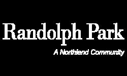 Randolph Park