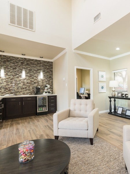 Canyon Creek | Apartments for Rent in Austin TX