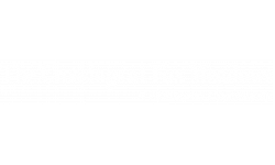 Crossings at Fox Meadows