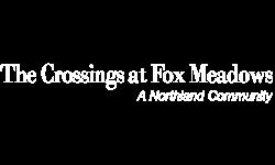 Crossings at Fox Meadows