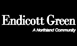 Endicott Green
