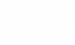 Park at Monterey Oaks