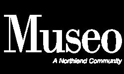 Northland Museo