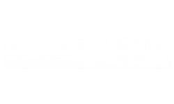Madison at Wells Branch