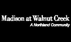 Madison at Walnut Creek