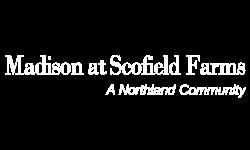 Madison at Scofield Farms