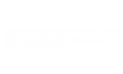 Lodge at Lakeline Village