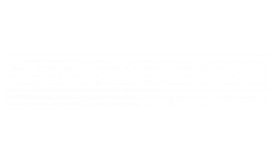 GrandeVille on Saxon