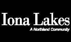 Iona Lakes
