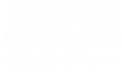 Highlands at Faxon Woods