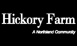 Hickory Farm