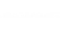Windward at the Villages