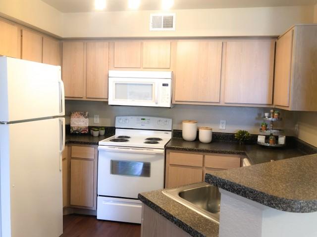 3 bedroom apartments in Cedar Park TX