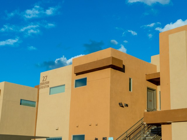 Image of All Corner Homes for Pima Canyon