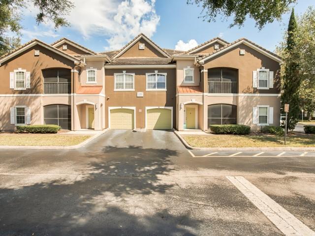 Sanford FL | apartment rentals