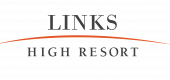 Links at High Resort logo